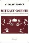Witkacy-Norwid