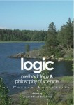 Logic, Methodology and Philosophy of Science (4)