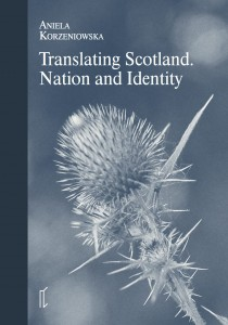 Translating Scotland
