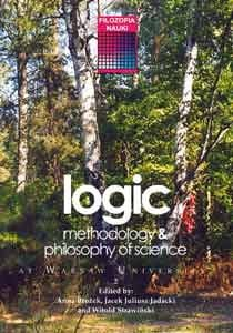 Logic, Methodology and Philosophy of Science (2)