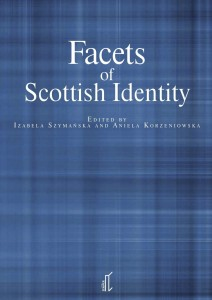 Facets of Scottish Identity