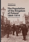 The Population of the Kingdom of Poland [e-book PDF]