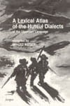Lexical Atlas of the Hutsul Dialects