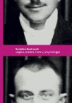 Logika, analiza mowy, psychologia (e-book)