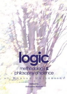 Logic, Methodology and Philosophy of Science (5)