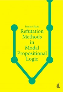 Refutation Methods in Modal Propositional Logic