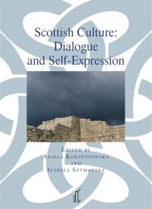 Scottish Culture: Dialogue and Self-Expression (e-book)