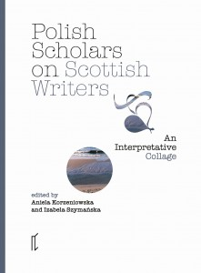 Polish Scholars on Scottish Writers